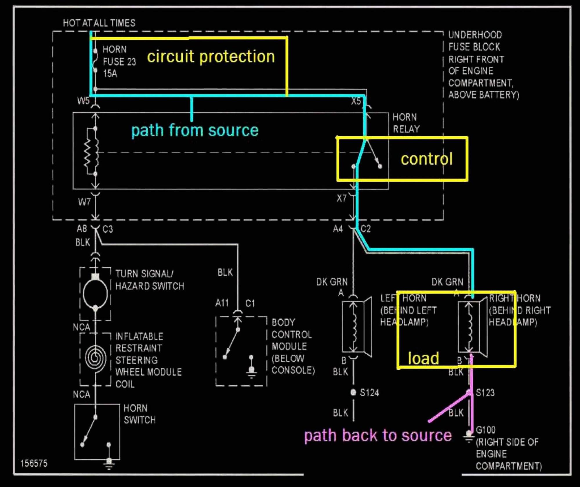 hight resolution of toshiba wiring diagram herrmidifier on lochinvar wiring diagram