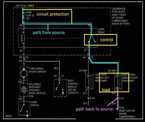 small resolution of toshiba wiring diagram herrmidifier on lochinvar wiring diagram