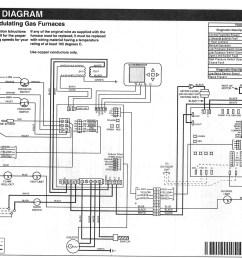 armstrong hvac blower wiring wiring diagram technicarmstrong hvac blower wiring wiring diagram data blower motor [ 1854 x 1369 Pixel ]