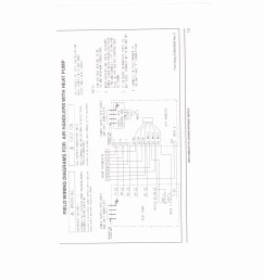 aruf wiring diagram trusted wiring diagram online goodman air handler wiring diagram [ 1900 x 2460 Pixel ]