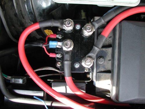 small resolution of  atv winch relay wiring diagram best wiring library warn winch wiring diagram solenoid