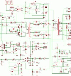 atx wiring diagram wiring diagram gp atx 250 wiring diagram wiring diagram data schema atx 250 [ 1864 x 1013 Pixel ]