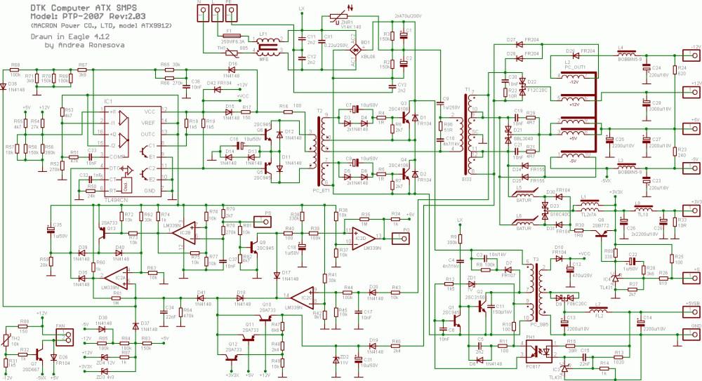 medium resolution of atx wiring diagram wiring diagram gp atx 250 wiring diagram wiring diagram data schema atx 250