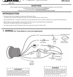 autometer tach wiring diagram wirings diagramauto meter sport comp tach wiring diagram wiring diagram autometer tach [ 791 x 1024 Pixel ]
