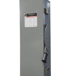 automatic backup generator transfer switch wiring diagram wiring generac automatic transfer switch wiring diagram [ 750 x 1185 Pixel ]