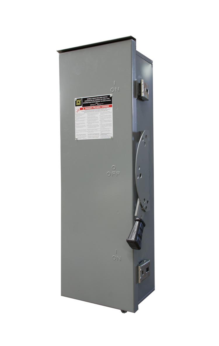 medium resolution of automatic backup generator transfer switch wiring diagram wiring generac automatic transfer switch wiring diagram