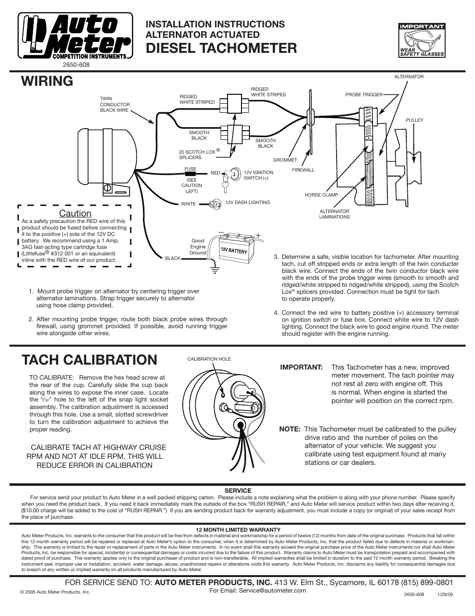 Tachometer Wiring Diagram from i0.wp.com