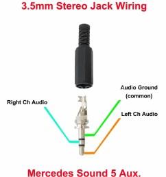 aux wire diagram wiring diagrams hubs aux cord wiring diagram [ 1240 x 1748 Pixel ]