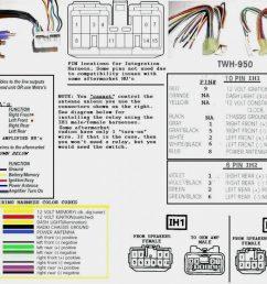 avic d3 wiring diagram wiring diagrams wni pioneer radio avic d3 wiring diagram [ 1024 x 814 Pixel ]