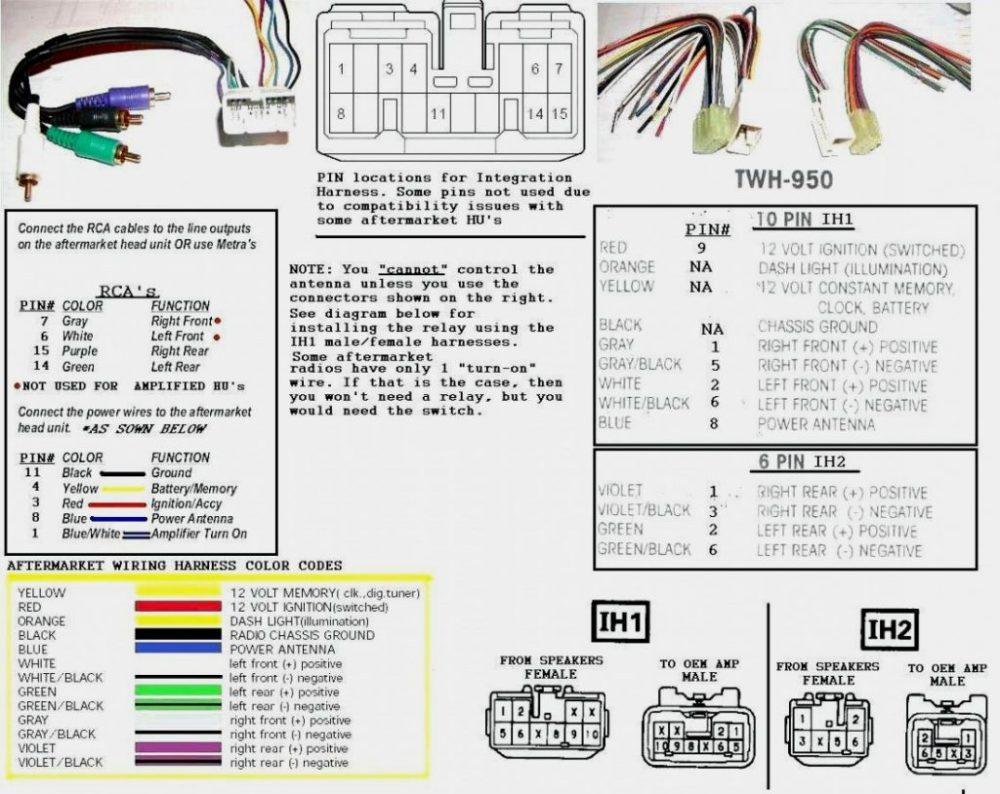 medium resolution of pioneer radio avic d3 wiring diagram wiring diagram auto pioneer avic d3 wiring harness diagram avic