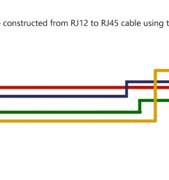 power wiring color code rj11 wiring diagram 568b wiring diagram rj11 wiring diagram mix rj45 rj11 [ 1574 x 612 Pixel ]