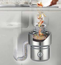 badger garbage disposal wiring diagram valid kitchen sink food waste garbage disposal wiring diagram [ 1024 x 1024 Pixel ]