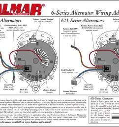 balmar alternator wiring diagram schematics wiring diagram 2balmar alternator wiring diagram u2013 schematics wiring diagram [ 1023 x 791 Pixel ]