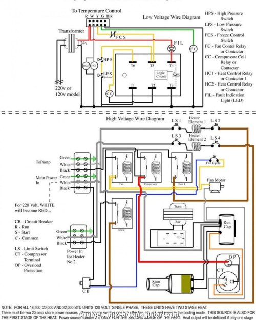 small resolution of bard ac wiring diagram wiring diagram schemaac wiring schematics 20