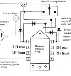 battery isolator wiring diagram no 08770 [ 1115 x 790 Pixel ]