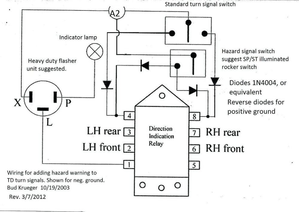 medium resolution of battery isolator wiring diagram no 08770