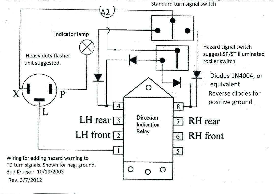 hight resolution of battery isolator wiring diagram no 08770