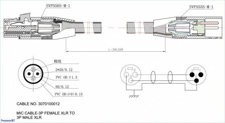 wiring diagram for dump trailer