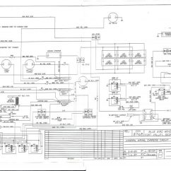 1993 Bluebird Bus Wiring Diagram Evinrude Ignition Wirings