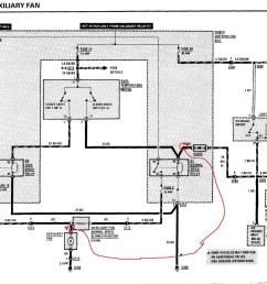 bmw e36 fuse box diagram bmw throttle position sensor mercedes benz throttle position sensor wiring diagram [ 1599 x 1238 Pixel ]