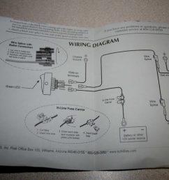 bosch fog lights wiring diagram wiring diagram tags bosch fog light wiring diagram wiring diagram advance [ 1024 x 768 Pixel ]