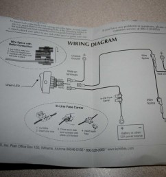 bosch fog light wiring diagram wiring diagram bosch relay wiring diagram [ 1976 x 1482 Pixel ]