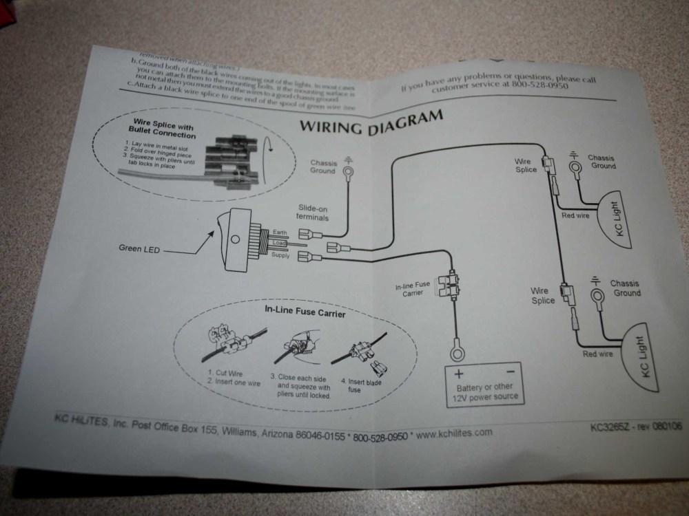 medium resolution of bosch fog light wiring diagram wiring diagram bosch relay wiring diagram