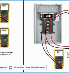 breaker box 220 sub panel wiring diagram wirings diagram breaker box wiring diagram sub on shunt trip  [ 1280 x 635 Pixel ]