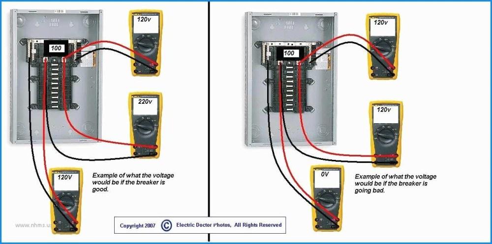 medium resolution of breaker box 220 sub panel wiring diagram wirings diagram breaker box wiring diagram sub on shunt trip