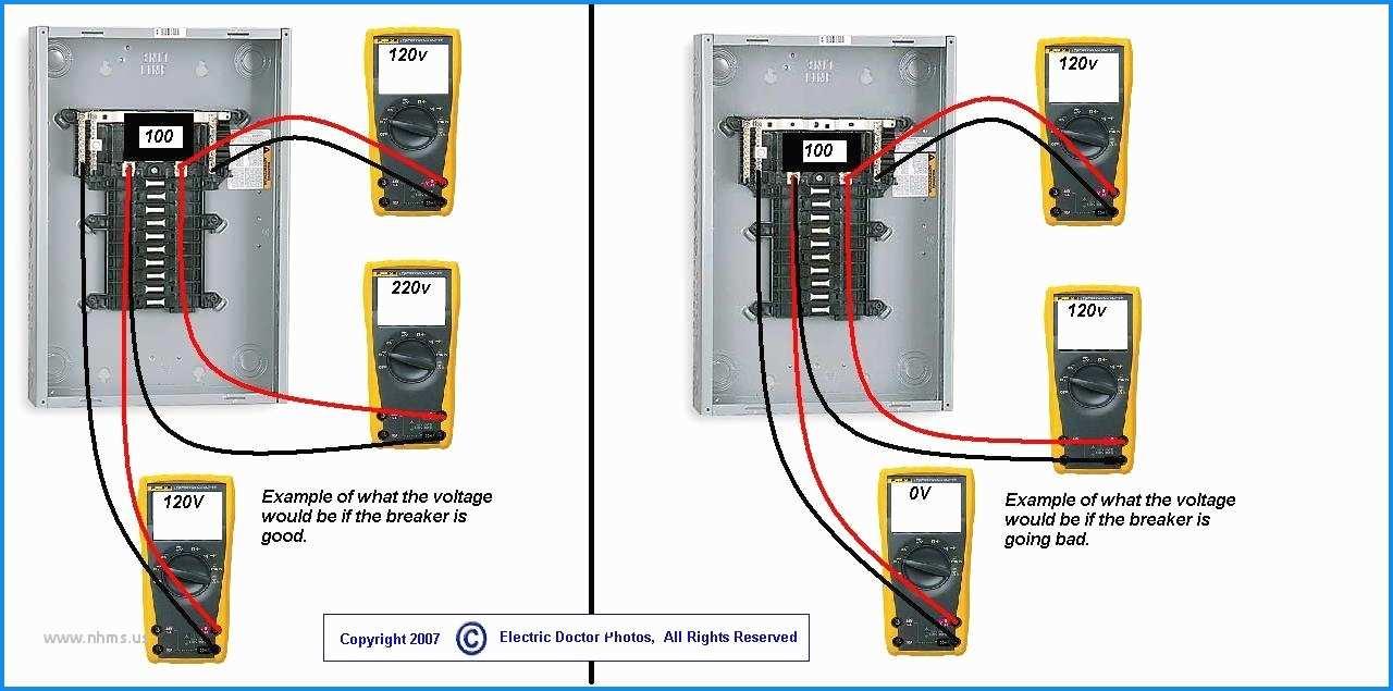 hight resolution of breaker box 220 sub panel wiring diagram wirings diagram breaker box wiring diagram sub on shunt trip