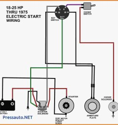briggs amp stratton kill switch wiring diagram wiring diagram briggs and stratton coil wiring diagram [ 1112 x 1141 Pixel ]