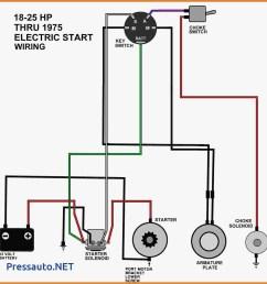 briggs amp stratton kill switch wiring diagram wire diagram database briggs amp stratton kill switch wiring [ 1112 x 1141 Pixel ]