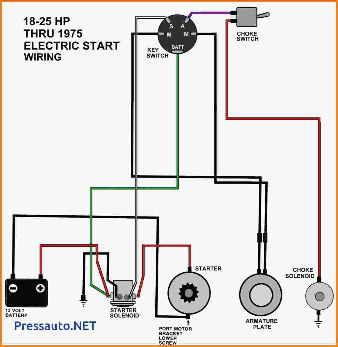 Briggs Amp Stratton Kill Switch Wiring Diagram Wiring Diagram