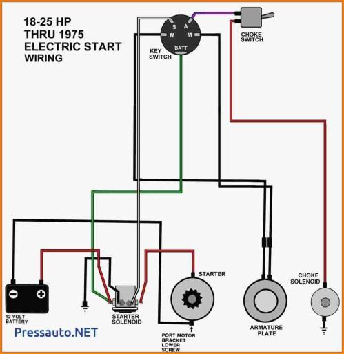 small resolution of briggs amp stratton kill switch wiring diagram wiring diagrambriggs amp stratton kill switch wiring diagram wiring