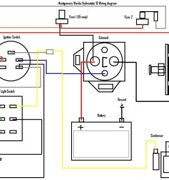 briggs and stratton wiring diagram 18 hp wirings diagram on briggs stratton fuel system diagram vanguard motor  [ 1618 x 899 Pixel ]