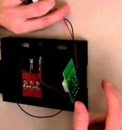 nutone doorbell wiring diagram wirings diagrambroan doorbell wiring diagram 17 [ 1618 x 910 Pixel ]
