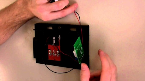 small resolution of nutone doorbell wiring diagram wirings diagrambroan doorbell wiring diagram 17