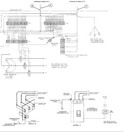 cat c10 ecm wiring diagram wiring diagram cat c15 ecm wiring cat c10 ecm wiring diagram [ 2344 x 1540 Pixel ]