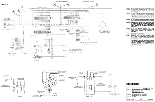 small resolution of cat c10 ecm wiring diagram wiring diagram cat c15 ecm wiring cat c10 ecm wiring diagram