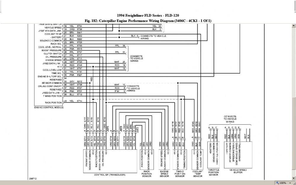 medium resolution of cat mxs ecm pin wiring diagram wiring diagram cat 70 pin ecm wiring diagram