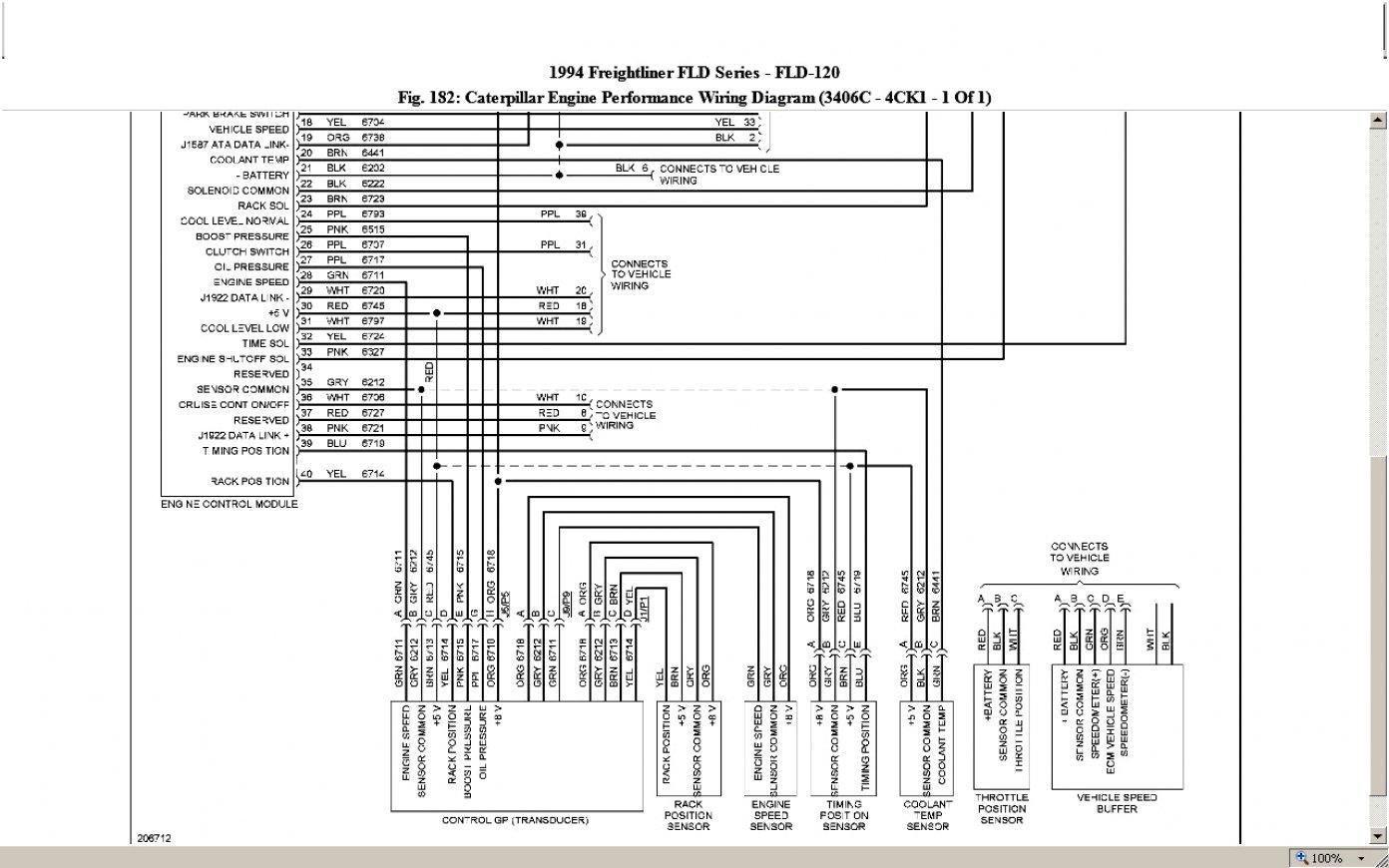 hight resolution of cat mxs ecm pin wiring diagram wiring diagram cat 70 pin ecm wiring diagram