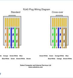 cat5 b wiring diagram new cat5e a or allove cat5e wiring diagram b [ 1754 x 1240 Pixel ]