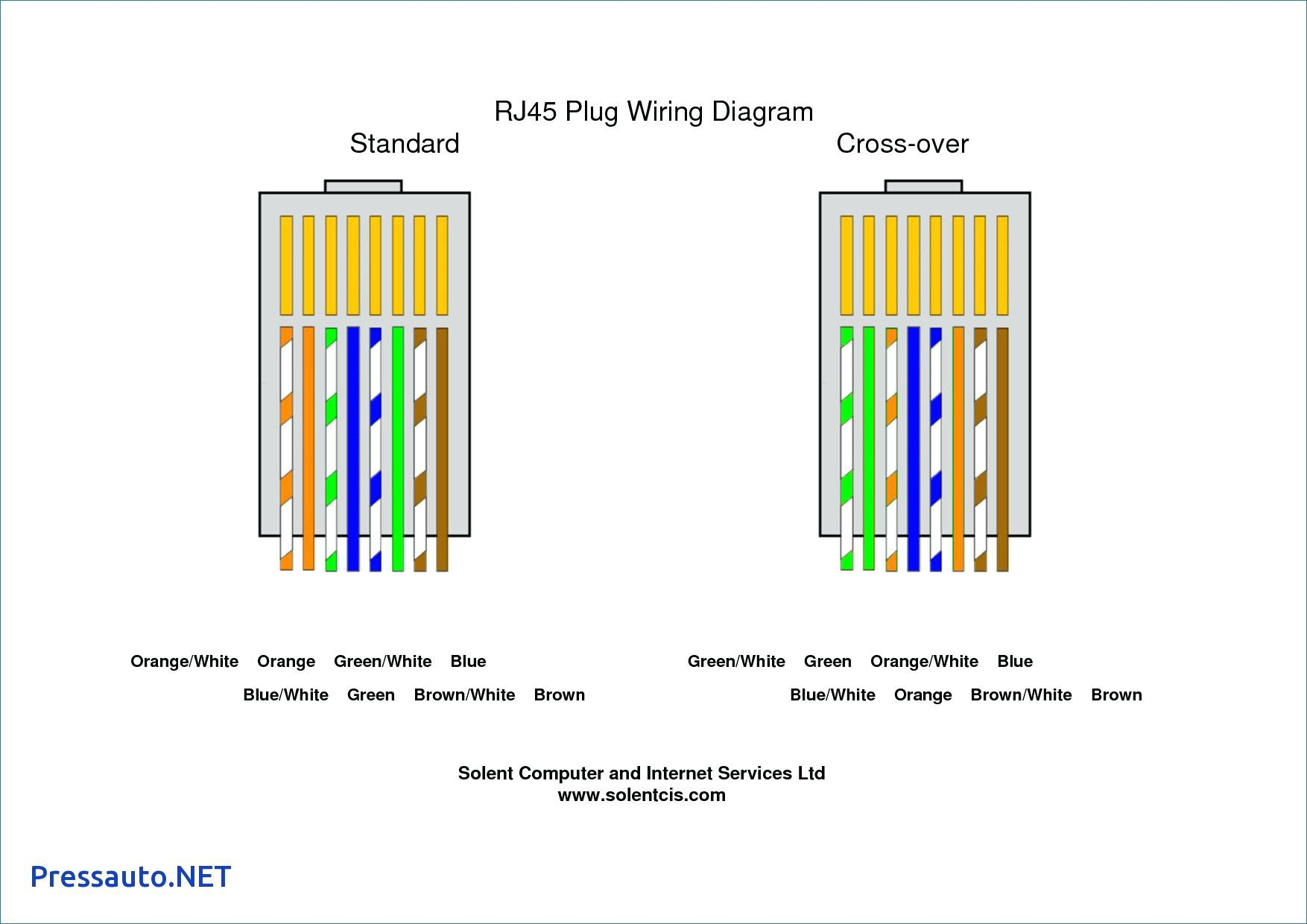 hight resolution of cat5 b wiring diagram new cat5e a or allove cat5e wiring diagram b