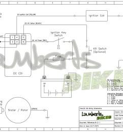 7 wire cdi box diagram wiring diagram6 pin cdi atv wiring diagrams suzuki 11 10 tramitesyconsultas co u20226 pin cdi wiring diagram ac online wiring  [ 1169 x 826 Pixel ]