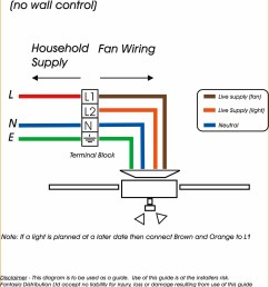 ced extractor fan wiring diagram new photocell light at switch on light switch  [ 2293 x 2682 Pixel ]