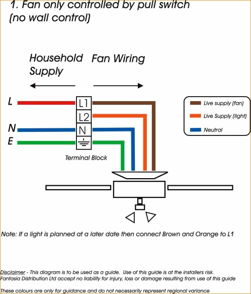 small resolution of  ced extractor fan wiring diagram new photocell light at switch on light switch