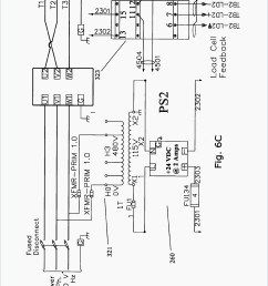 century battery charger wiring diagram manual e books century battery charger wiring diagram [ 2114 x 2791 Pixel ]