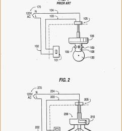 fasco fan motor wiring wiring diagram datasource century motor wiring diagram t35028e wiring diagram fasco fan [ 2332 x 3420 Pixel ]