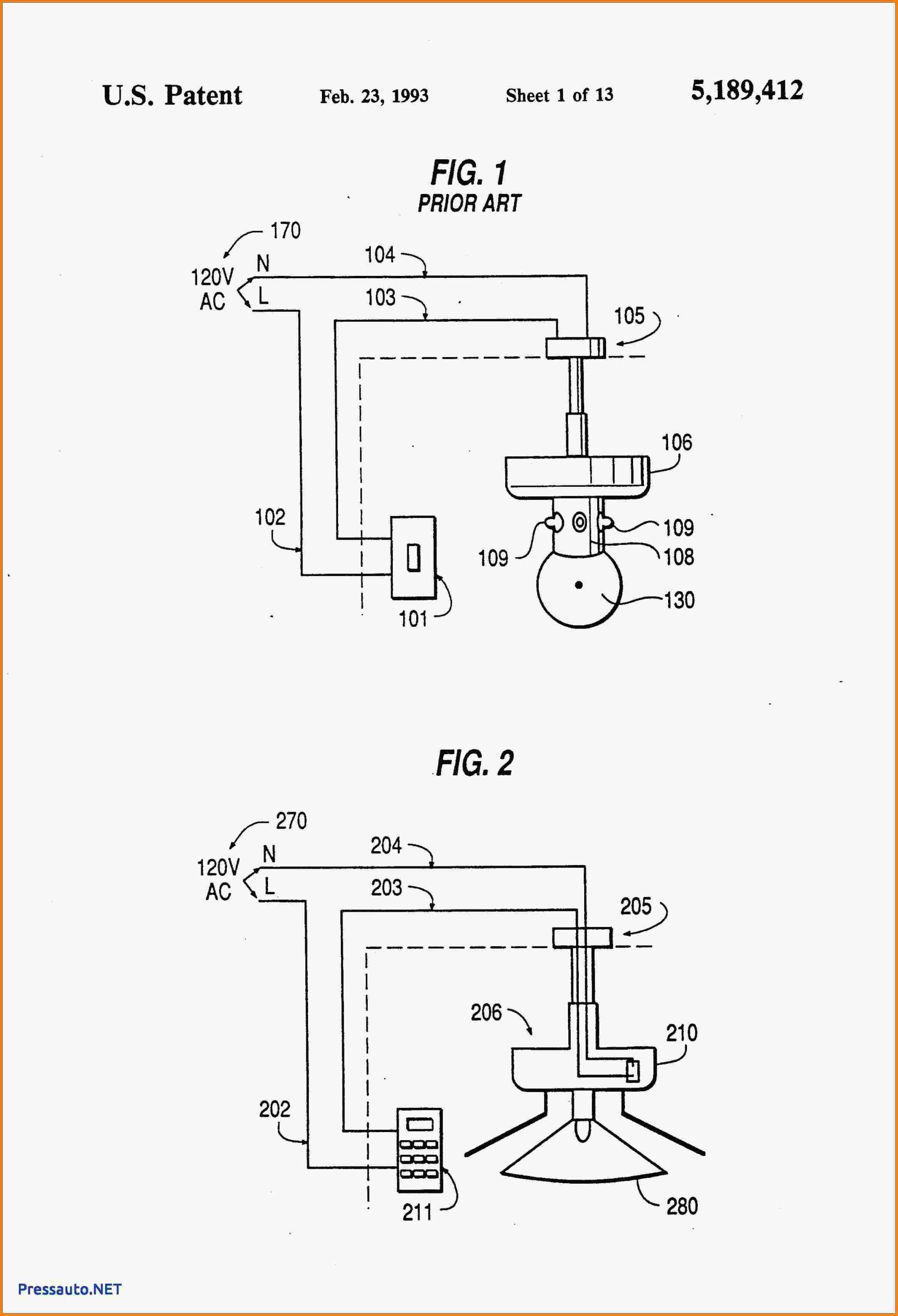 hight resolution of fasco fan motor wiring wiring diagram datasource century motor wiring diagram t35028e wiring diagram fasco fan