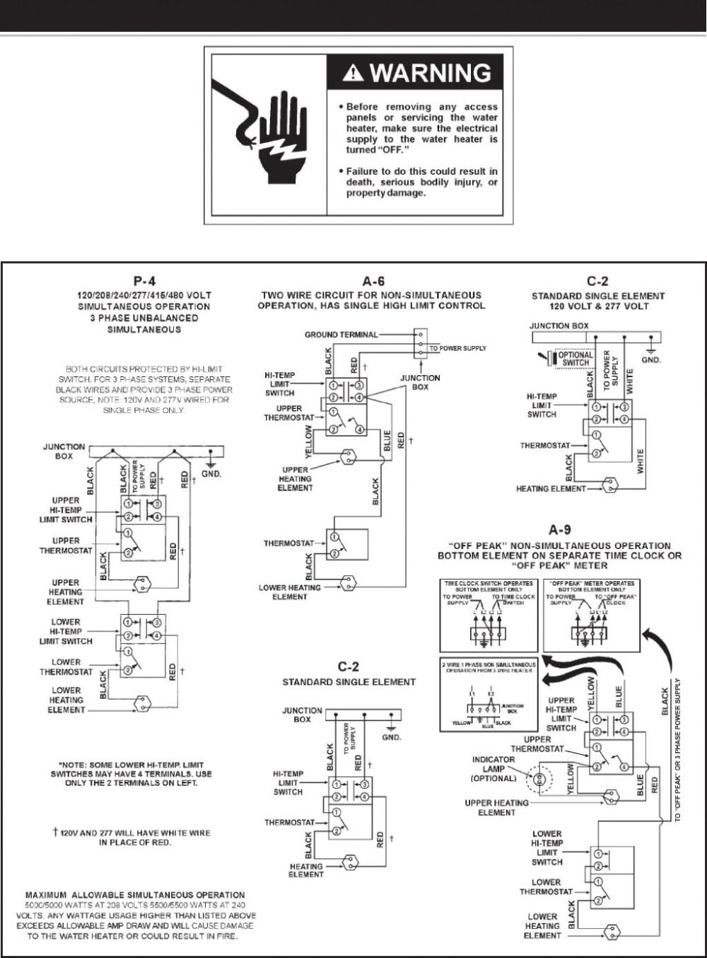 medium resolution of century d1026 wiring 220 wiring diagram wiring diagram a o smithcentury d1026 wiring 220 wiring diagram wiring